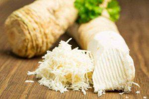 Хрен польза и вред для здоровья рецепты