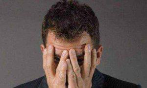 В чем польза и вред онанинизма для мужчин