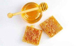 Мед вред и польза для поджелудочной железы