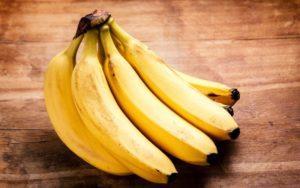Все о бананах польза и вред человеку