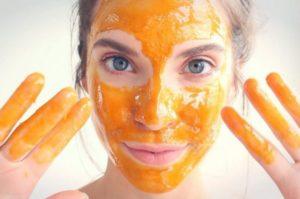 Мед на лицо в чистом виде польза и вред