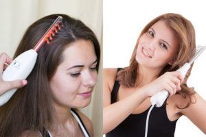 Дарсонваль для головы и шеи польза и вред