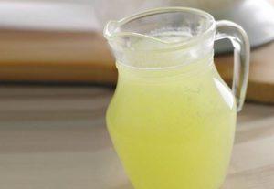 Сыворотка молочная польза и вред от заболеваний суставов