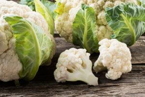 Цветная капуста польза и вред для организма сколько нужно съесть