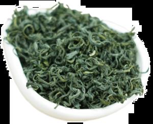 Зеленый чай польза или вред для почек
