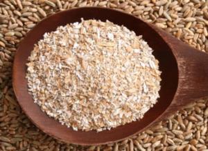 Отруби рисовые польза и вред как принимать