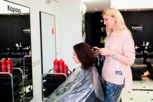 Глиоксиловая кислота для волос вред или польза