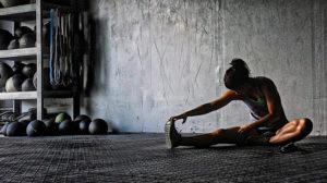 Кроссфит польза и вред для женщин