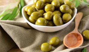 Оливки и маслины польза и вред для организма