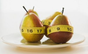 Груши польза и вред для организма при похудении