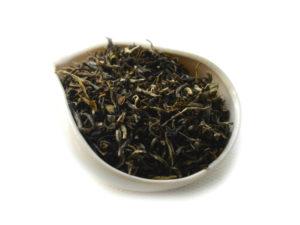 Зеленый чай с османтусом польза и вред