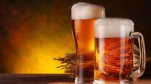 Темное пиво польза и вред для женщин