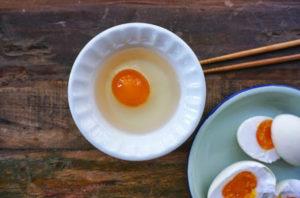 Утиные яйца польза и вред для мужчин