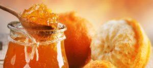 Варенье на фруктозе для диабетиков польза и вред