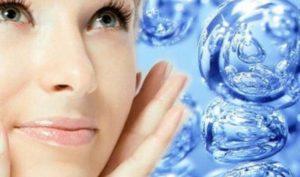 Озон польза и вред для организма человека