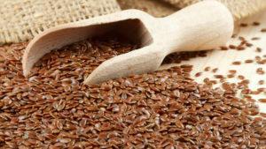 Семя льна польза и вред советы врачей