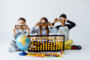 Ментальная арифметика польза или вред для детей