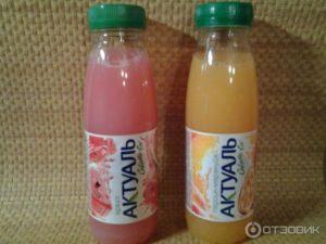 Напиток сывороточный с соком польза и вред