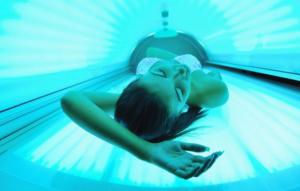 Солярий вред и польза для женщин мнение врачей гинекологов