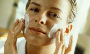 Сода для кожи лица польза и вред