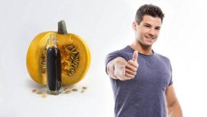 Пареная тыква польза и вред для организма