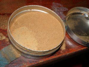Нюхательный табак вред и польза и вред