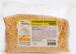 Зародыши пшеницы польза и вред как принимать