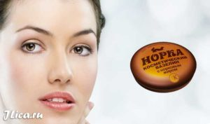 Вазелин польза и вред для кожи лица