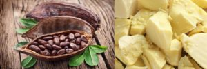 Масло какао польза и вред как принимать