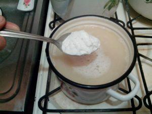 Мыть посуду хозяйственным мылом польза и вред