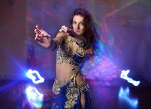Восточные танцы польза и вред для женщин