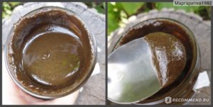 Паста из семян льна польза и вред