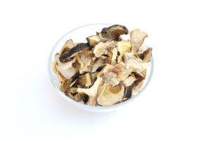 Сушеные грибы вред и польза и вред