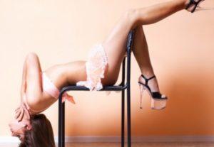 Самоудовлетворения женщин польза и вред