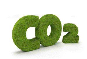 Углекислый газ для человека польза и вред