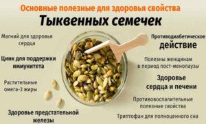 Цинк в таблетках вред и польза и вред