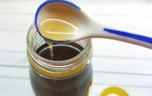 Сироп топинамбура польза и вред при сахарном диабете 2 типа