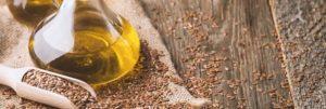 Нерафинированное масло польза и вред на организм человека