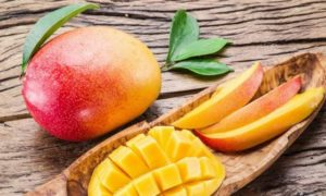 Сок манго польза и вред для организма