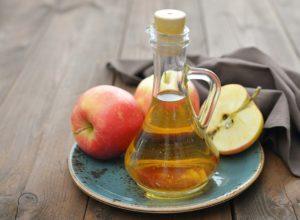 Вода с медом и яблочным уксусом натощак польза и вред