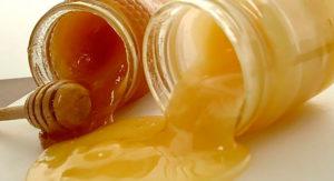 Мед для лица в чистом виде польза и вред