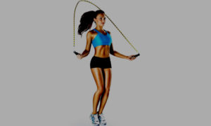 Прыжки на скакалке польза и вред для женщин