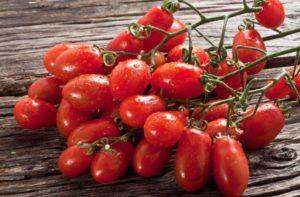 Соленые помидоры польза и вред для организма
