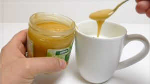 Молоко с прополисом на ночь польза и вред