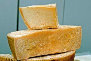 Сыр пармезан польза и вред для мужчин