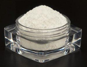 Диоксид титана в косметике вред или польза