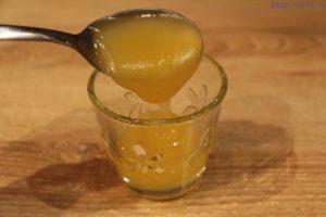 Цветочный мед польза и вред для здоровья