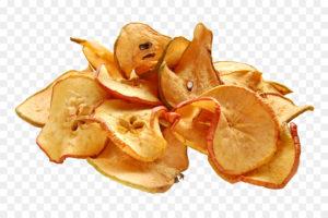 Сушеные груши польза и вред для здоровья