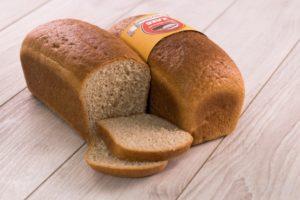 Хлеб с отрубями польза и вред при сахарном диабете
