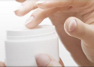 Диметикон в креме для лица польза и вред